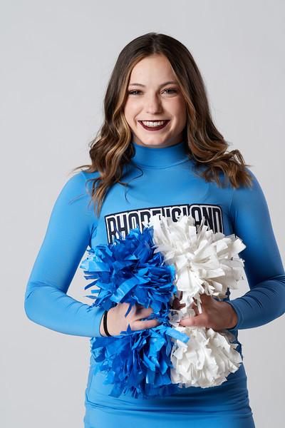 URI Cheerleaders6132