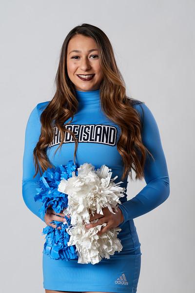 URI Cheerleaders6162