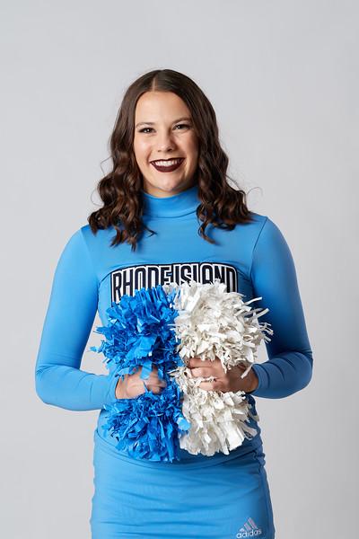 URI Cheerleaders6143