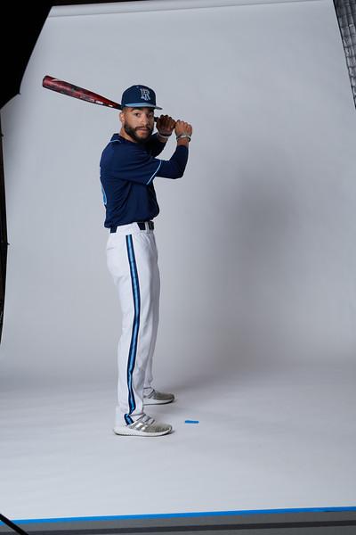 URI Baseball4115
