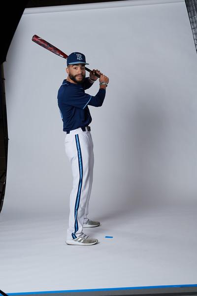 URI Baseball4113