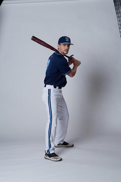 URI Baseball4076