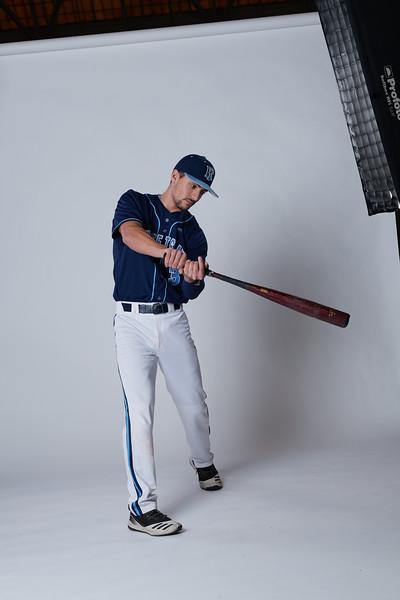 URI Baseball4078
