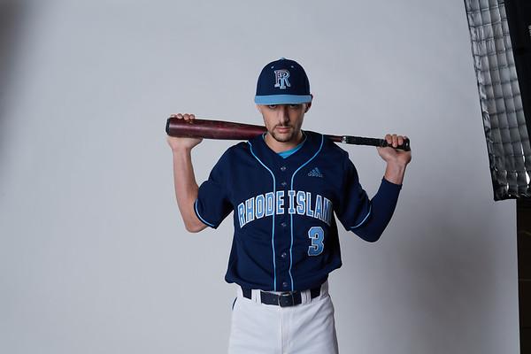 URI Baseball4085