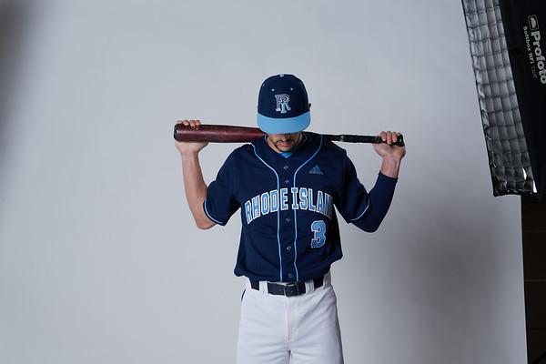 URI Baseball4084