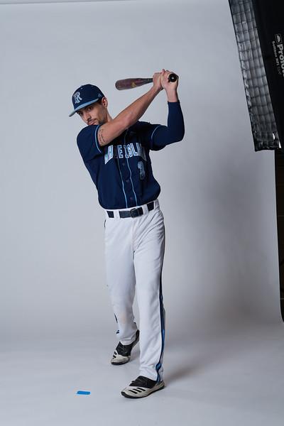URI Baseball4088