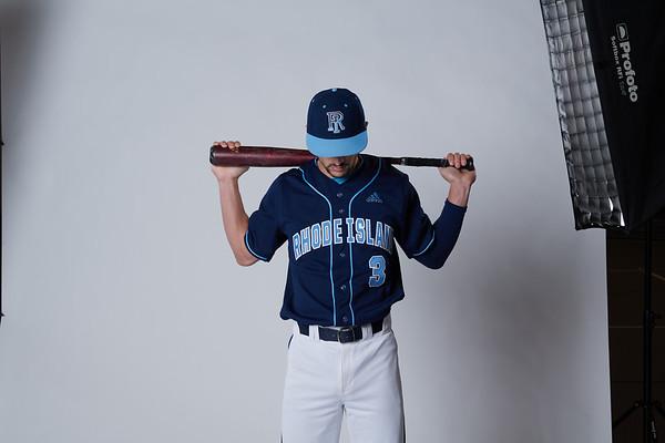 URI Baseball4083