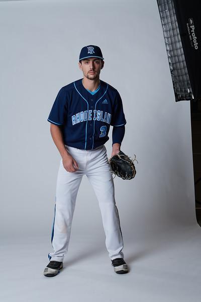 URI Baseball4095