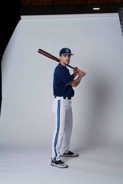 URI Baseball4075