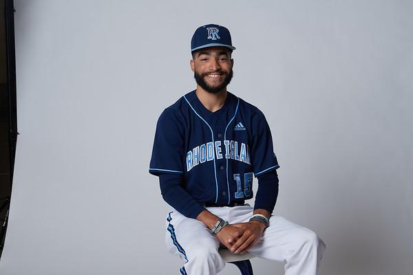 URI Baseball4111