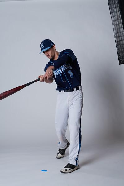 URI Baseball4087