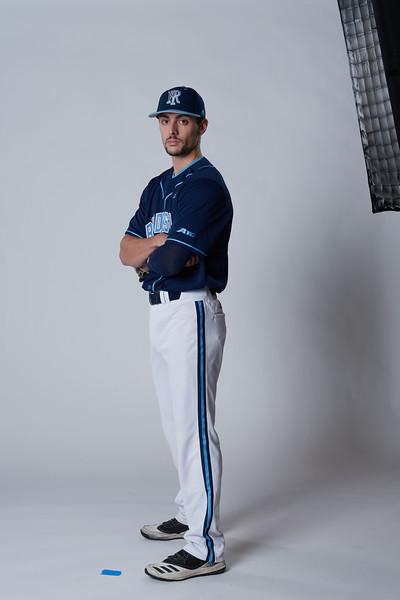 URI Baseball4103
