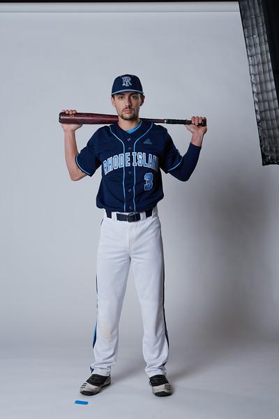 URI Baseball4079