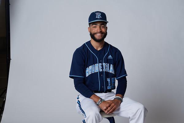 URI Baseball4112