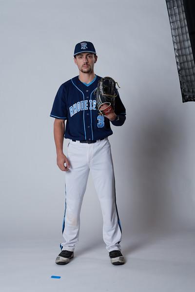 URI Baseball4093