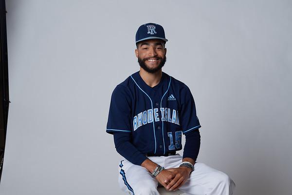 URI Baseball4110
