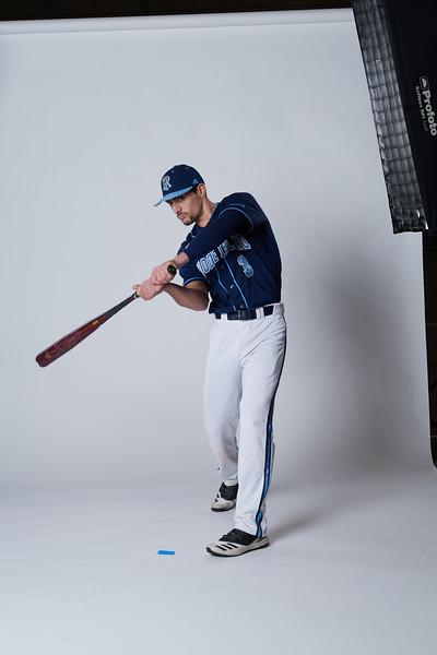 URI Baseball4091