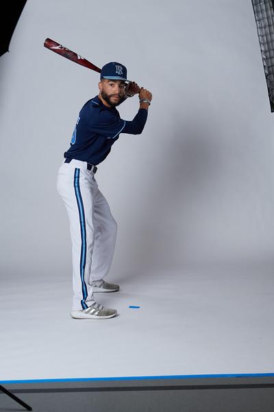 URI Baseball4117