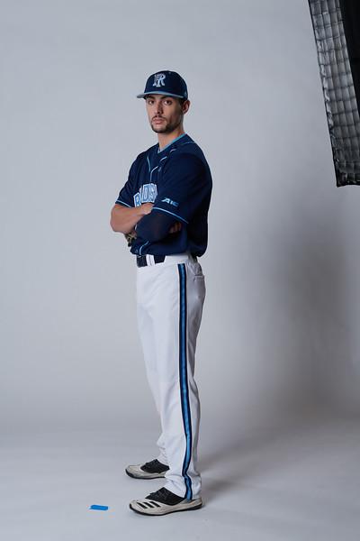 URI Baseball4104