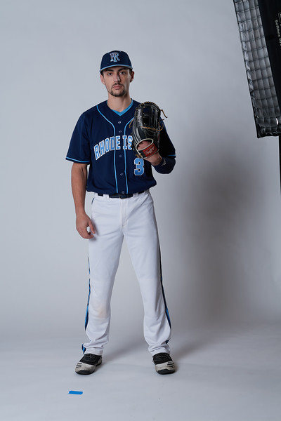 URI Baseball4094