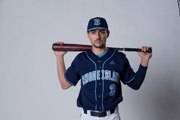 URI Baseball4081