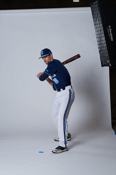 URI Baseball4090