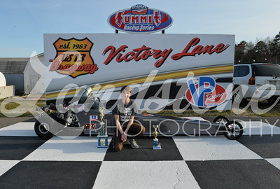 U.S. 13 Dragway April 7, 2019