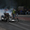 Drag Racing : 1 gallery with 807 photos