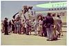 1978-0623-President_Carter-006