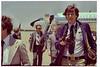 1978-0623-President_Carter-011