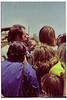 1978-0623-President_Carter-019