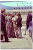 1978-0623-President_Carter-009