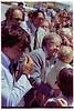 1978-0623-President_Carter-014