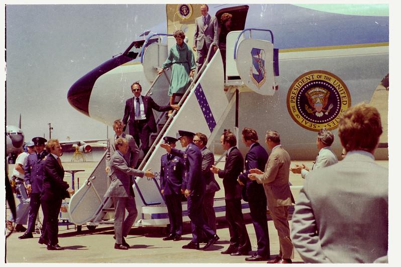 1978-0623-President_Carter-001