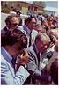 1978-0623-President_Carter-015