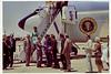 1978-0623-President_Carter-003