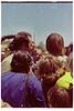1978-0623-President_Carter-020