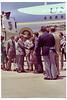 1978-0623-President_Carter-007