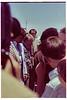 1978-0623-President_Carter-021