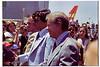 1978-0623-President_Carter-013