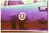 1978-0623-President_Carter-010