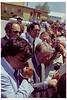 1978-0623-President_Carter-016
