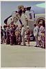 1978-0623-President_Carter-005