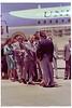 1978-0623-President_Carter-008