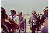 1978-0623-President_Carter-012