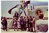 1978-0623-President_Carter-002