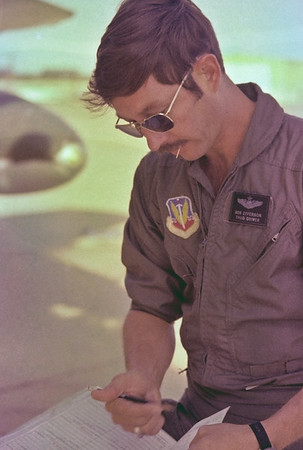 1977-0212 - Operation Red Flag 77-4, Feb 12-Mar 12, 1977