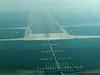 Final approach, RAF Mildenhall
