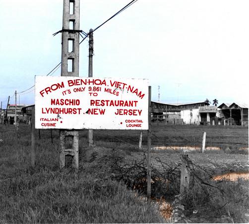 Vietnam 1970-1971