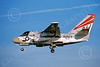 CV-66 USS AMERICA Air Wing Airplane Pictures : High resolution US Navy CV-66 AMERICA aircraft carrier airwing military airplane pictures for sale.